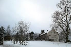 engen_kloster