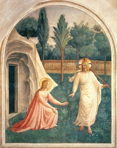 Fra_Angelico_-_Noli_Me_Tangere_(Cell_1)_-_WGA00535