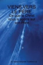 bok_viens_vers_le_pere