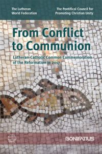 from-conflict-to-communion-en