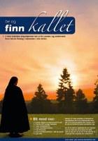 OKB_Finn_kallet