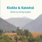 bok_klokke_og_katedral