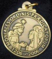 jubilee_medal