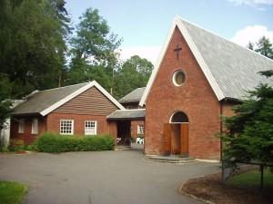 Lunden_kloster